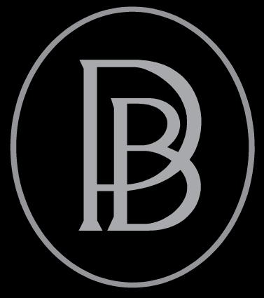 Logo Picchetti & Fils